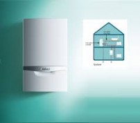 Boiler and Central Heating Services